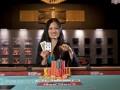 WSOP 2012 turniiride 41-60 võitjate pildid 111