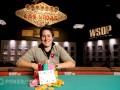 WSOP 2012 turniiride 41-60 võitjate pildid 112