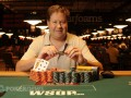 WSOP 2012 turniiride 41-60 võitjate pildid 113