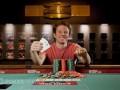 WSOP 2012 turniiride 41-60 võitjate pildid 114