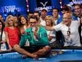 WSOP 2012 turniiride 41-60 võitjate pildid 115