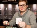 WSOP 2012 turniiride 41-60 võitjate pildid 116
