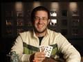 WSOP 2012 turniiride 41-60 võitjate pildid 117