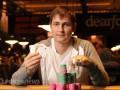 WSOP 2012 turniiride 41-60 võitjate pildid 118