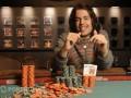 WSOP 2012 turniiride 41-60 võitjate pildid 119