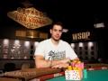 WSOP 2012 turniiride 41-60 võitjate pildid 120