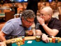 WSOP Photo Blog: A Look Back at the Summer 109
