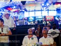 WSOP Photo Blog: A Look Back at the Summer 115