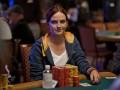 WSOP fotoblogg: Tilbakeblikk på WSOP sommeren 123