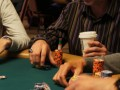 All Mucked Up: The Top 10 Card Protectors from the 2012 WSOP 102