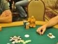 All Mucked Up: The Top 10 Card Protectors from the 2012 WSOP 105