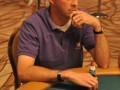 All Mucked Up: The Top 10 Card Protectors from the 2012 WSOP 106