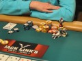 All Mucked Up: The Top 10 Card Protectors from the 2012 WSOP 109