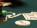 All Mucked Up: The Top 10 Card Protectors from the 2012 WSOP 110