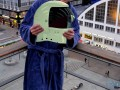 "Jens ""Jeans89"" Kyllönen to go to Space; TwoPlusTwo Photoshoppers Win 101"