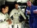 "Jens ""Jeans89"" Kyllönen to go to Space; TwoPlusTwo Photoshoppers Win 102"