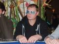 """Rekordiniame """"Orlov Invitational"""" renginyje taurę virš galvos kėlė Gediminas... 133"""