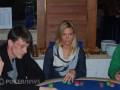 """Rekordiniame """"Orlov Invitational"""" renginyje taurę virš galvos kėlė Gediminas... 124"""