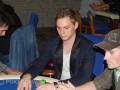 """Rekordiniame """"Orlov Invitational"""" renginyje taurę virš galvos kėlė Gediminas... 117"""
