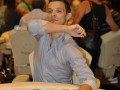 Обзор на Platinum Masters Series: Покер училище... 108