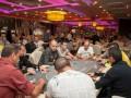 Обзор на Platinum Masters Series: Покер училище... 107