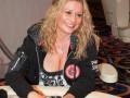 Обзор на Platinum Masters Series: Покер училище... 113