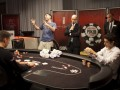 Best Photos from Week 2 of the 2012 World Series of Poker Europe 111