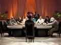 Best Photos from Week 2 of the 2012 World Series of Poker Europe 114