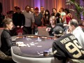 Best Photos from Week 2 of the 2012 World Series of Poker Europe 116