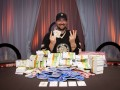 Best Photos from Week 2 of the 2012 World Series of Poker Europe 121
