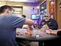 Best Photos from Week 2 of the 2012 World Series of Poker Europe 108