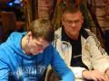 """Rekordiniame """"Žvejo iššūkyje"""" triumfuoja panevėžietis Justinas Stipinas 131"""
