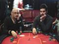 Fotografije sa Finalnog Dana II NS Open Texas Hold'em Turnira 102