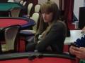 Fotografije sa Finalnog Dana II NS Open Texas Hold'em Turnira 103