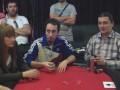 Fotografije sa Finalnog Dana II NS Open Texas Hold'em Turnira 104