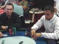 Fotografije sa Finalnog Dana II NS Open Texas Hold'em Turnira 106