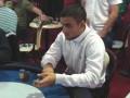 Fotografije sa Finalnog Dana II NS Open Texas Hold'em Turnira 107
