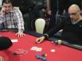 Fotografije sa Finalnog Dana II NS Open Texas Hold'em Turnira 108