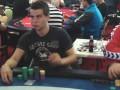 Fotografije sa Finalnog Dana II NS Open Texas Hold'em Turnira 109