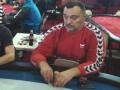Fotografije sa Finalnog Dana II NS Open Texas Hold'em Turnira 110