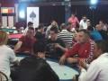 Fotografije sa Finalnog Dana II NS Open Texas Hold'em Turnira 111