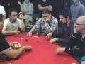 Fotografije sa Finalnog Dana II NS Open Texas Hold'em Turnira 113