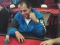 Fotografije sa Finalnog Dana II NS Open Texas Hold'em Turnira 114