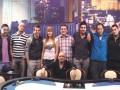 Fotografije sa Finalnog Dana II NS Open Texas Hold'em Turnira 115