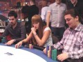 Fotografije sa Finalnog Dana II NS Open Texas Hold'em Turnira 116