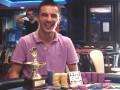 Fotografije sa Finalnog Dana II NS Open Texas Hold'em Turnira 130