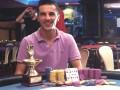 Fotografije sa Finalnog Dana II NS Open Texas Hold'em Turnira 131