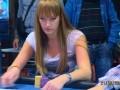 Fotografije sa Finalnog Dana II NS Open Texas Hold'em Turnira 123