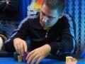 Fotografije sa Finalnog Dana II NS Open Texas Hold'em Turnira 118