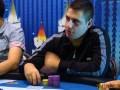 Fotografije sa Finalnog Dana II NS Open Texas Hold'em Turnira 119